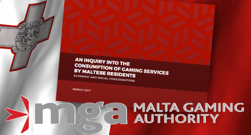 malta-gambling-survey