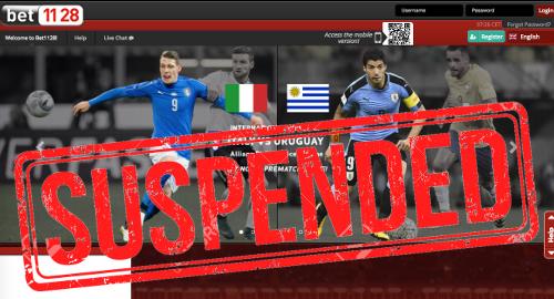 malta-suspend-centurionbet-bet1128-online-gambling-license