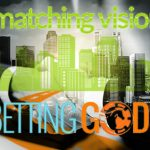 Matching Visions Ltd and Betting Gods Ltd. form strategic partnership