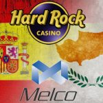 Melco-Hard Rock give up on Spain casino, double-down on Cyprus