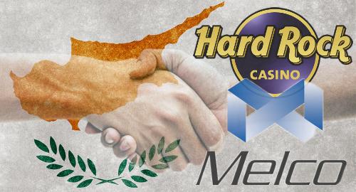 melco-hard-rock-cyprus-casino