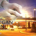 Mohegan Sun Pocono exec gets 32 months for slots scam