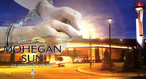 mohegan-sun-pocono-casino-exec-slots-scam
