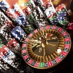 Connecticut tribes get green light to build East Windsor casino