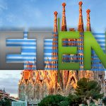NetEnt adds table games to Spanish content portfolio as it celebrates second anniversary in growing market