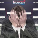 Nevada sportsbooks have worst basketball betting month ever