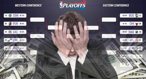 nevada-sportsbooks-worst-basketball-month