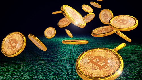 New Hampshire exempts bitcoin from money transmission regulations
