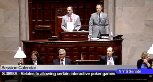 new-york-senate-online-poker-bill-approval