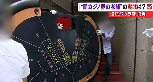 osaka-baccarat-gambling-bust
