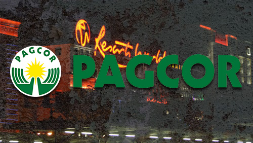 PAGCOR issues suspension order vs. Resorts World Manila