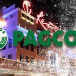 PAGCOR lifts suspension order vs. Resorts World Manila