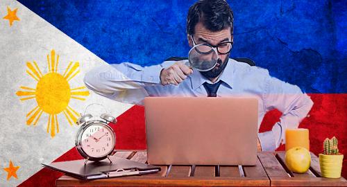 pagcor-online-gambling-auditor