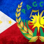 Philippines could cap number of online gambling licenses at 50