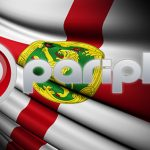Pariplay Ltd. awarded Alderney Gambling Control Commission licences