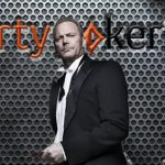 partypoker look to experience with the signing of Marcel Luske