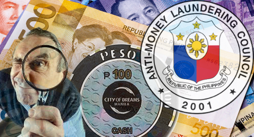 philippine-anti-money-laundering-threshold-gambling