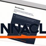 Pinnacle launches interactive 'Betting Tools'