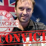Australia convicts Poker Asia Pacific's Luke Brabin of providing illegal gambling