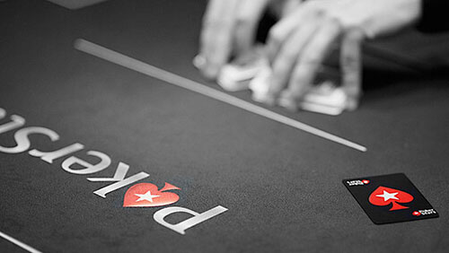 PokerStars opens second office in the Isle of Man
