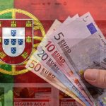 Portugal taxman claims 66% of Betclic's online gambling revenue