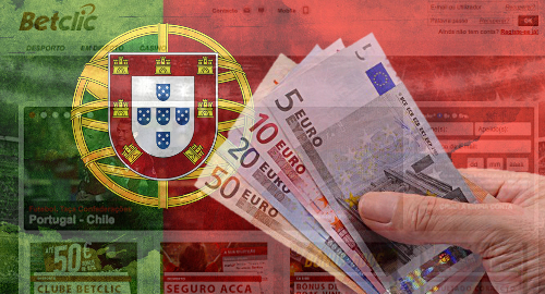 portugal-betclic-online-gambling-tax