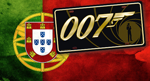 portugal-online-gambling-license-007