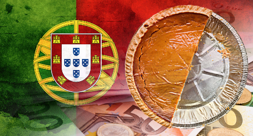 portugal-online-gambling-revenue
