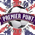Premier Punt awarded Casino licence
