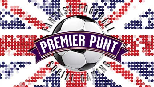 Premier Punt awarded Remote Casino licence in UK