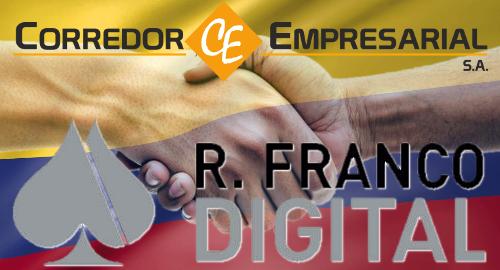 r-franco-corredor-empresarial-colombia-deal
