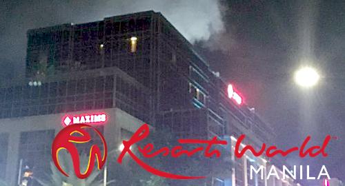 resorts-world-manila-terrorist-attack-fire