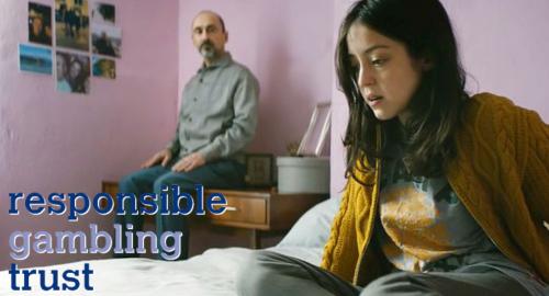 responsible-gambling-trust-distressing-advert
