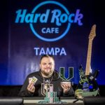 Rex Clinkscales wins WPTDeepStacks Tampa; sets his eyes on POY race
