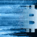 The risks of segregated witness: Opening the door to mining cartels which could undermine the Bitcoin network