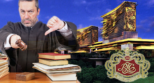 royal-time-group-casino-court-ruling