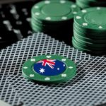 Senator eyes inquiry to stop online poker ban in Australia