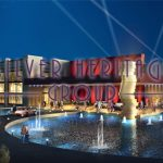 Silver Heritage dangles $14M entitlement offer for Nepal casino