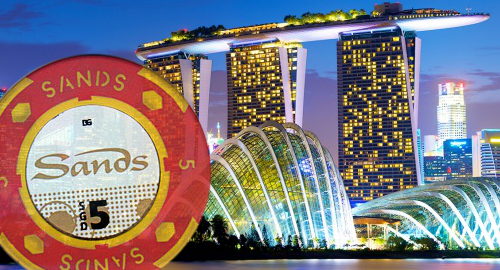 singapore-marina-bay-sands-casino-chip-scam