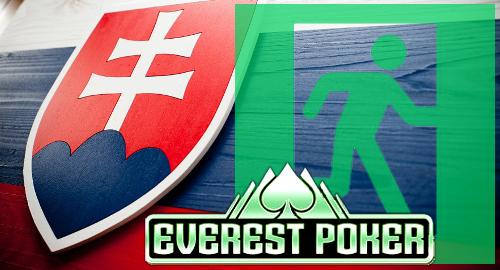 slovakia-online-gambling-domain-blocking