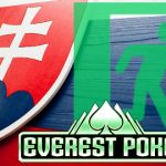 iPoker skins exit Slovakia ahead of domain-blocking crackdown