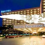 SunCity draws PAGCOR's ire over Sofitel casino takeover: report
