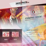 Swiss casinos reverse revenue slide, prep online gambling sites