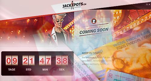 swiss-online-casino-jackpots