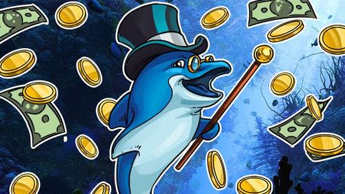 TrueFlip blockchain lottery to hold a token crowsale starting June 28, 2017