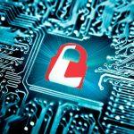 UKGC probes Ladbrokes' data protection violation