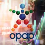 VLT rollout costs drag OPAP Q1 net profit down by 8.7%