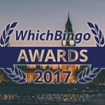 WhichBingo Awards 2017 adds 3 new categories, new format