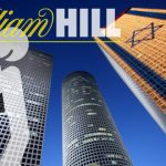 William Hill shut Tel Aviv office, shift operations to Europe