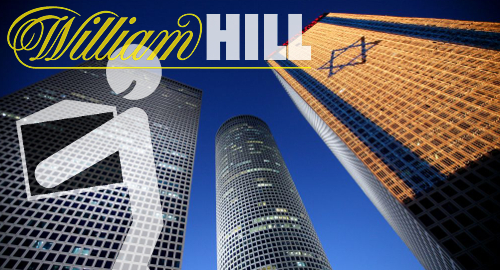 william-hill-shut-tel-aviv-office